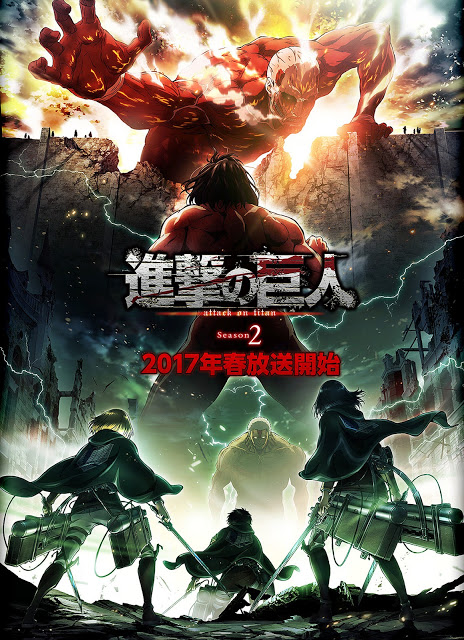 attack_on_titan_season_2_official_poster_jposters